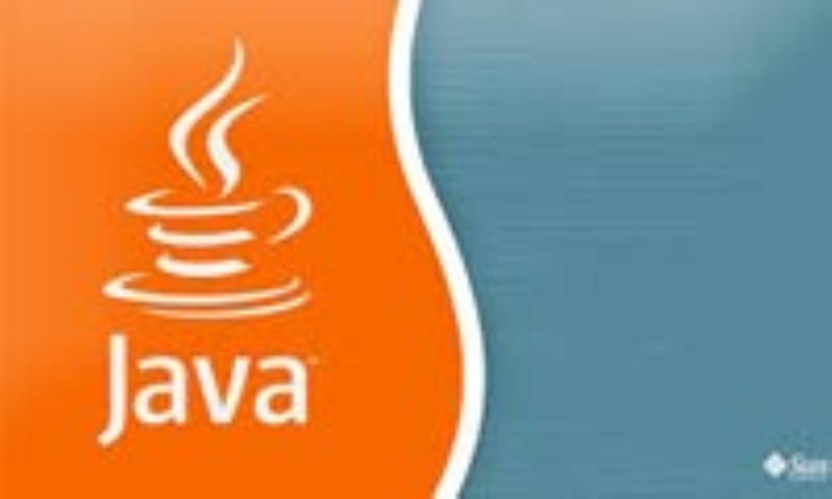 آموزش جاوا - SE پایگاه داده (3) - نصب MySQL Query Browser