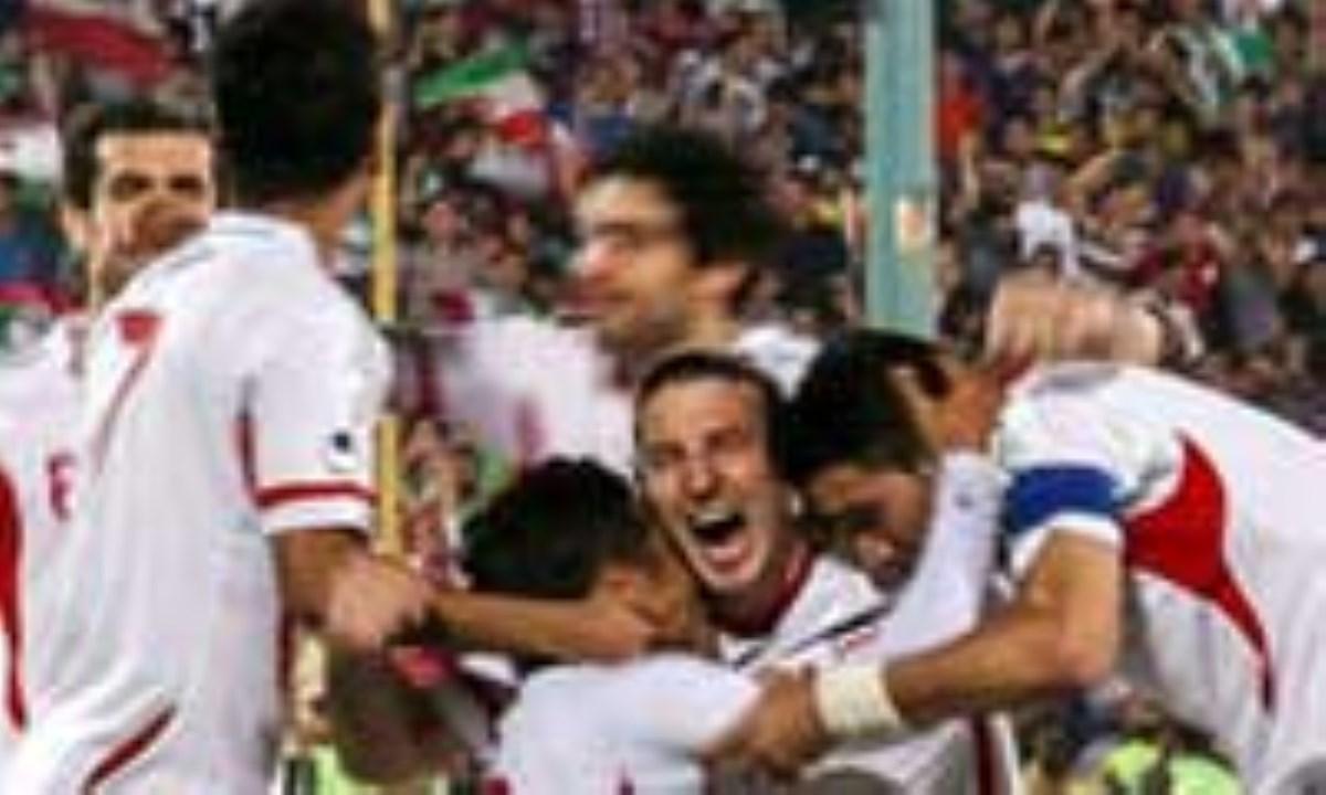 سهم ما از جام جهانی چیست؟