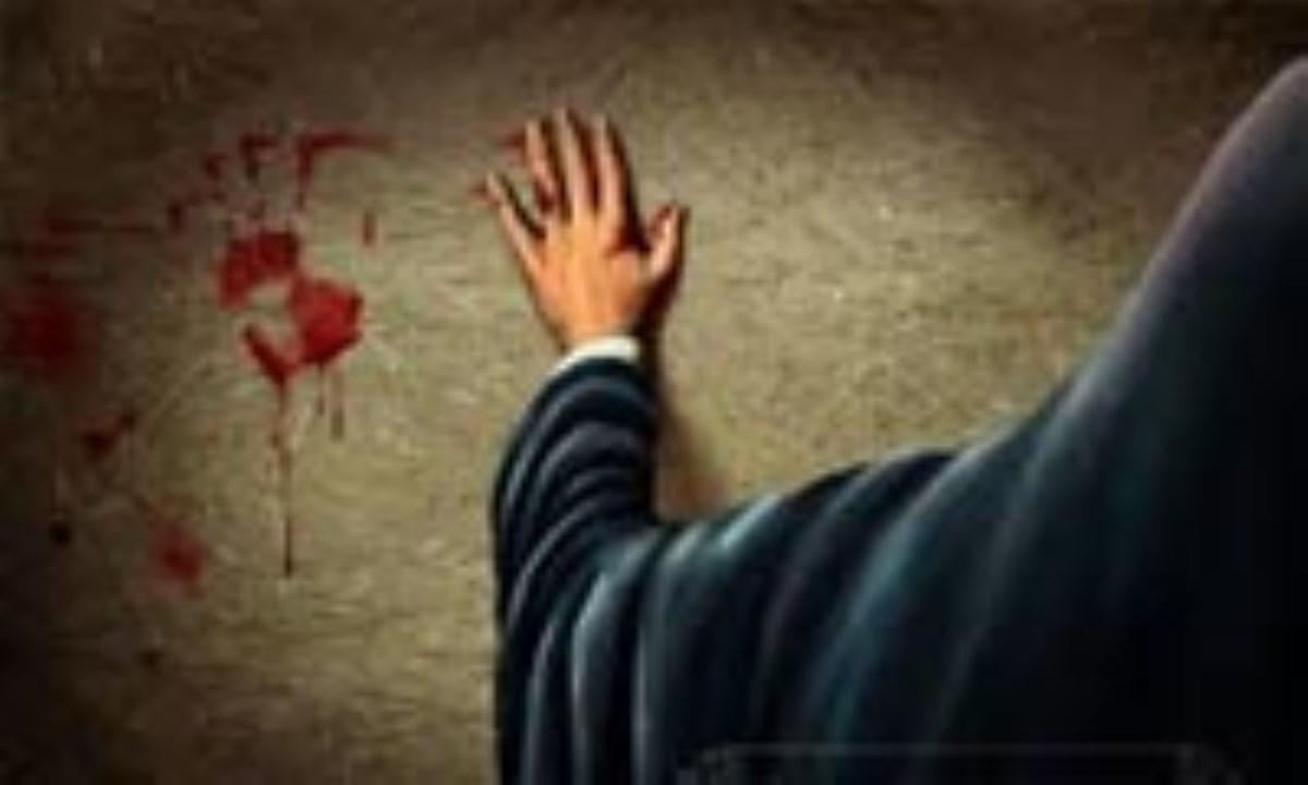 ماجرای غمبار سقط حضرت محسن (ع)