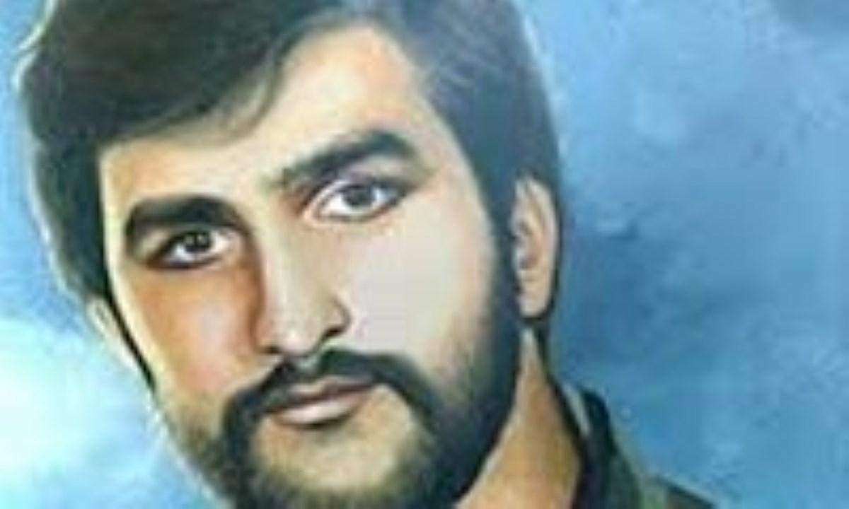 فضایل اخلاقی سردار شهید علی اکبر شیرودی
