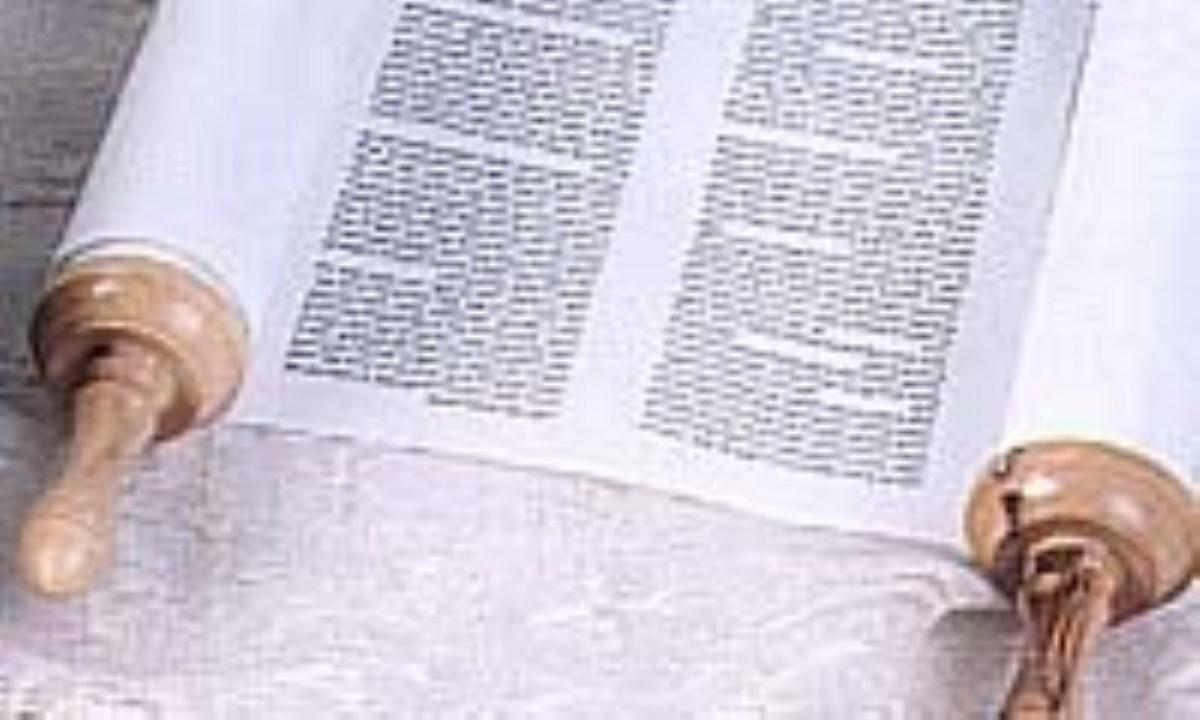 تحكيم و توسعه ي يهوديت تلمودي در سراسر دنيا
