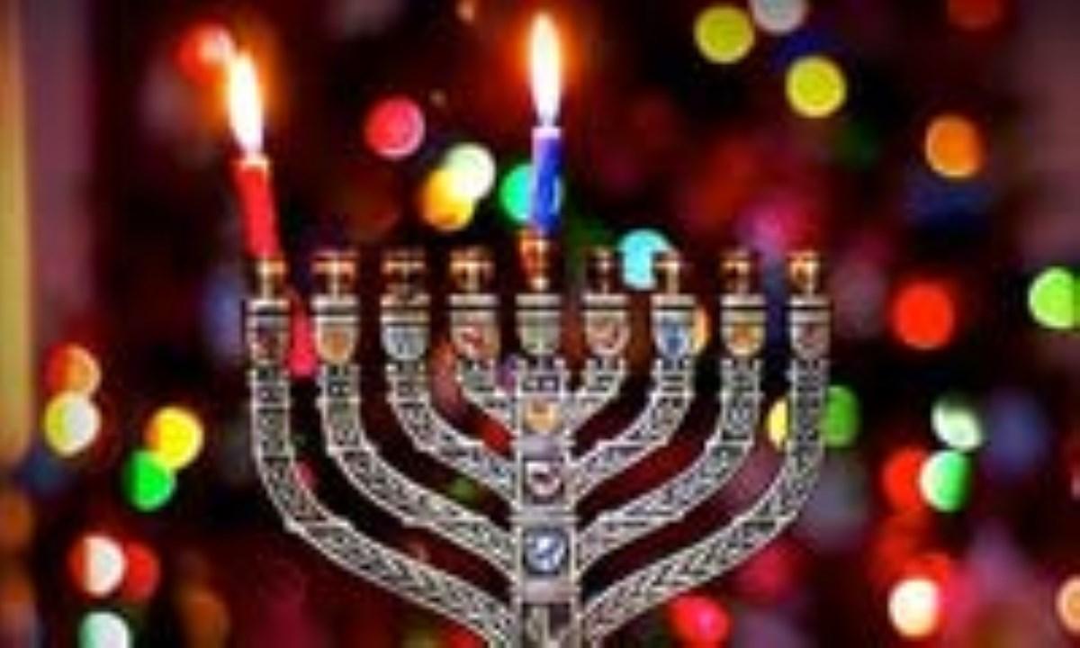 جنبش هاي جديد در يهوديت (2)