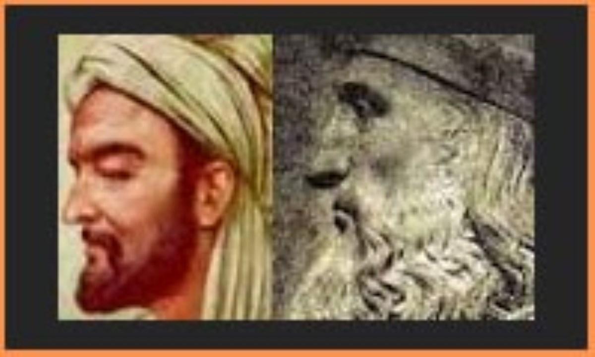تفاوت رويکرد ارسطو و ابن سينا در اثبات وجود خدا