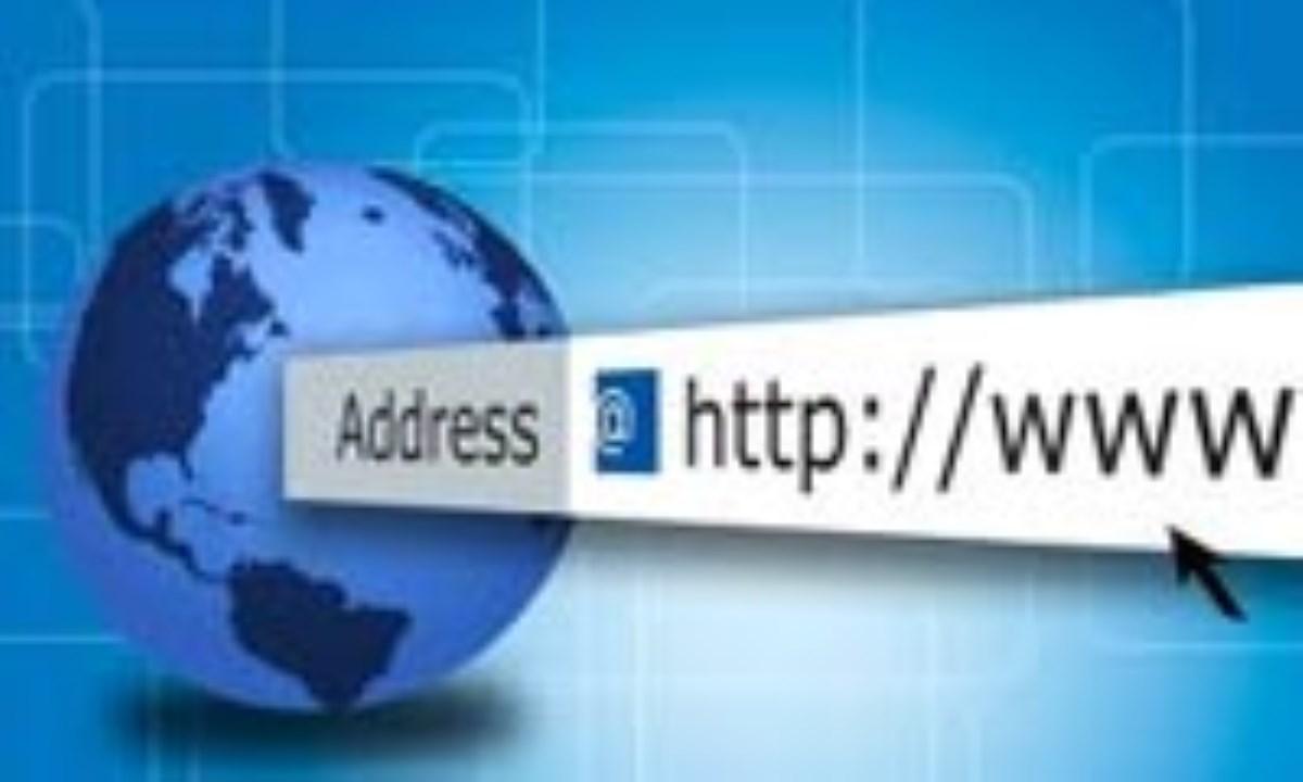 مزایا و معایب اینترنت