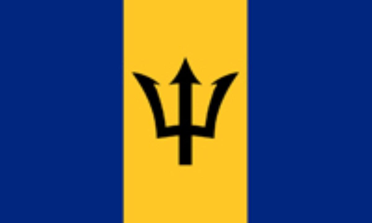 باربادوس BARBADOS (.bb(
