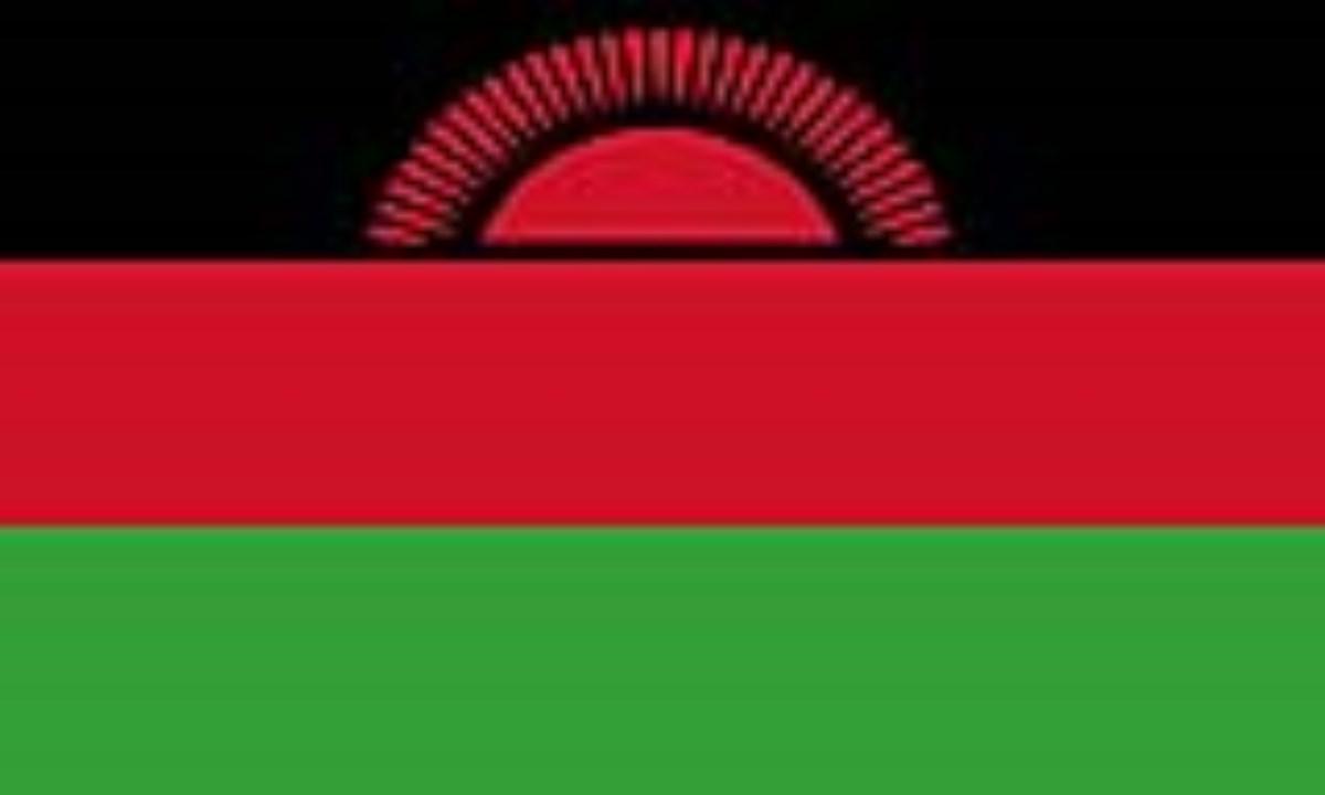 مالاوي: MALAWI(.mw)