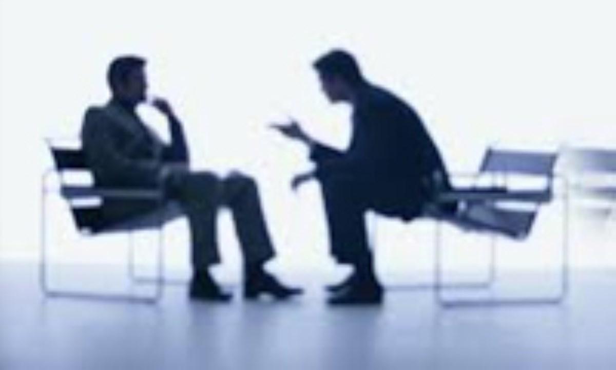 نقش مشورت در انتخاب همسر آينده
