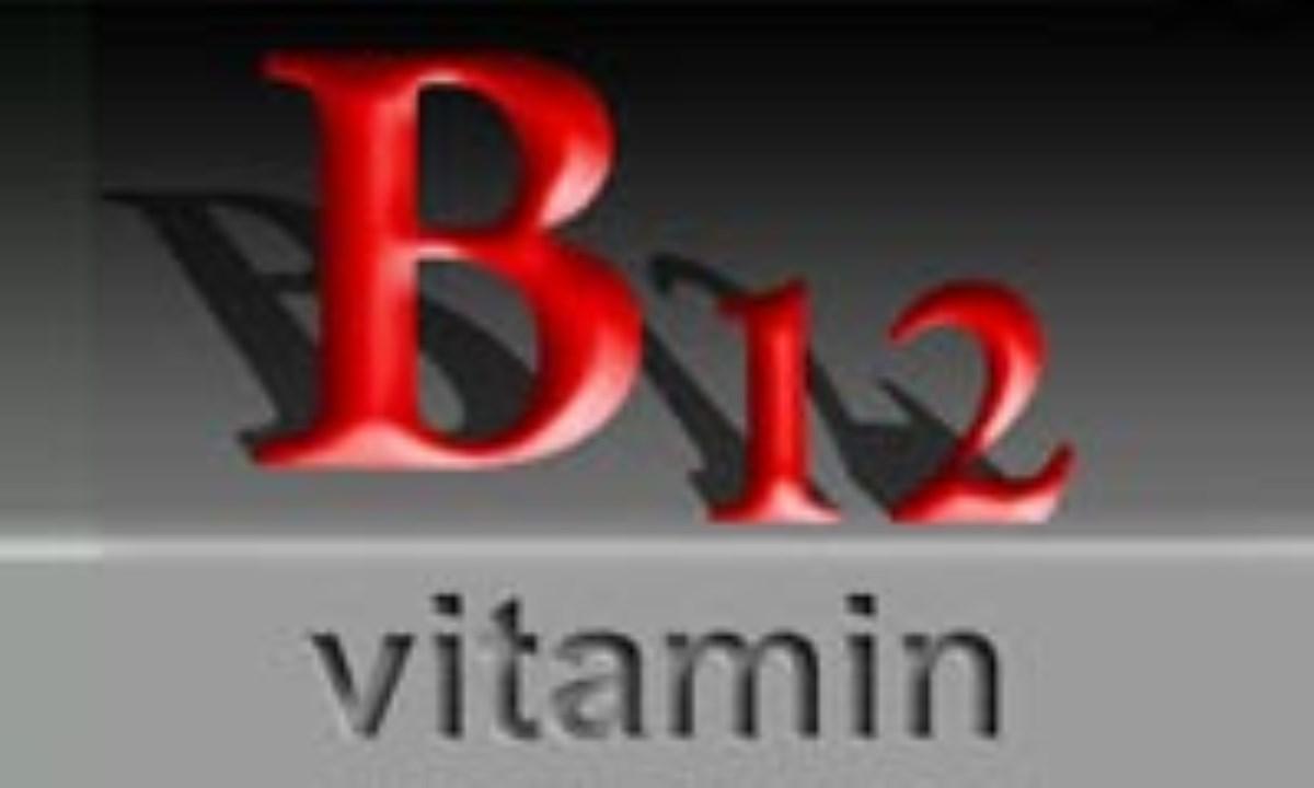 ویتامین B12 چه خصوصیاتی دارد؟