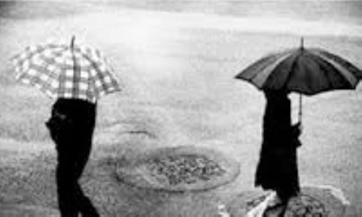 عواقب نا آگاهي نسبت به حقوق همسر