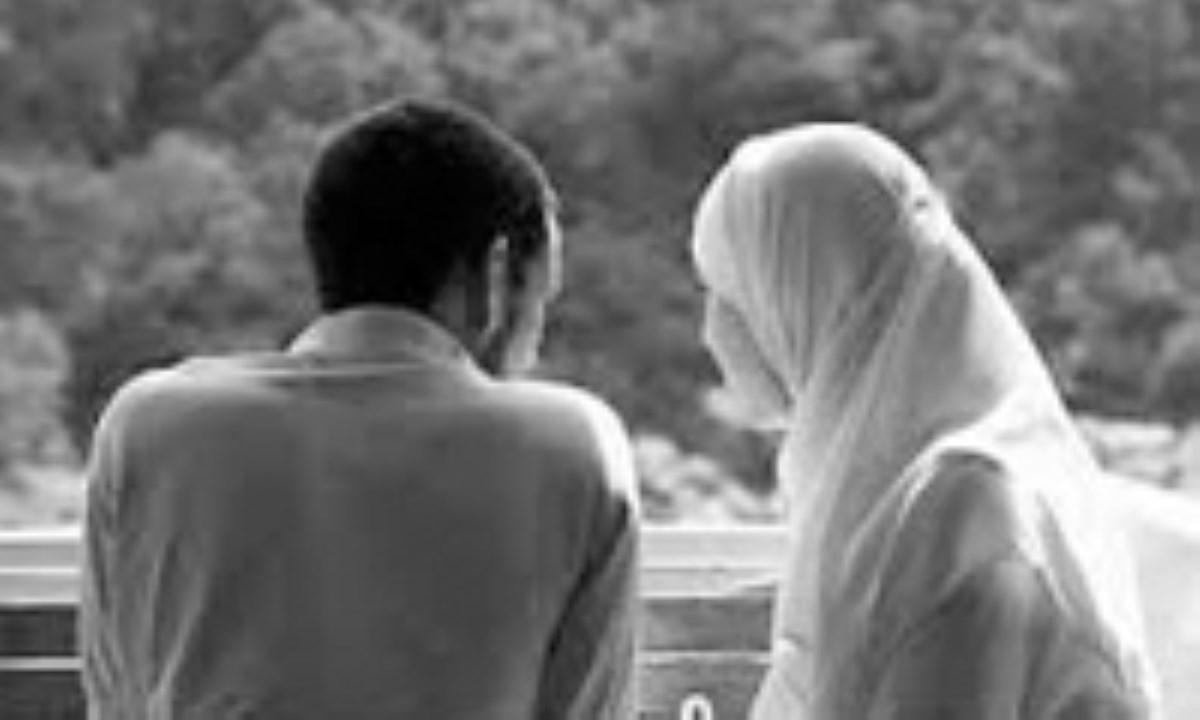 تجربه هايي براي همسران