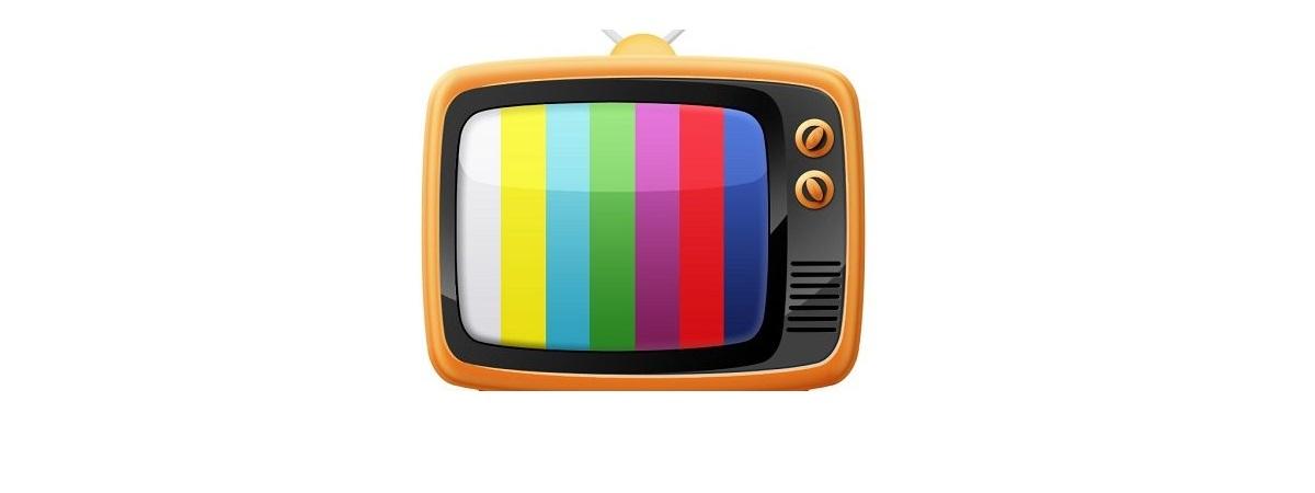 آشنایی با برنامه پخش زنده تلویزیون