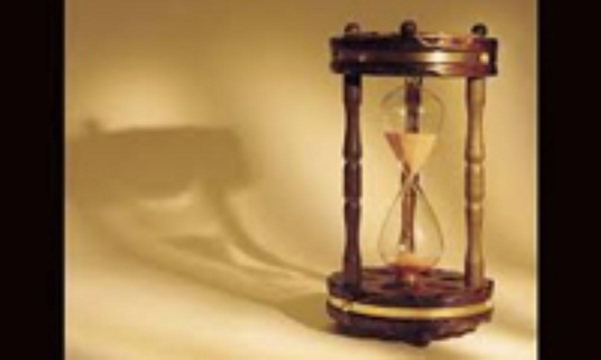صبر و شكيبايي در عشق