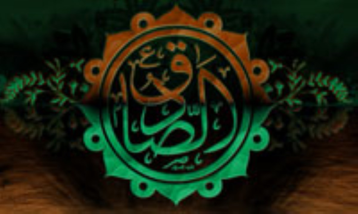 مناظره امام صادق با عبدالله دیصانی