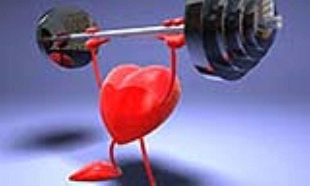ورزش و کاهش فشار خون