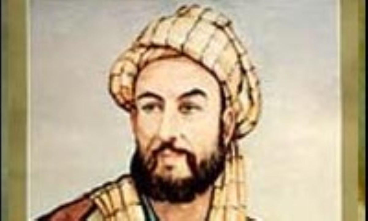 مروري جامع بر انديشه هاي ابن سينا (2)
