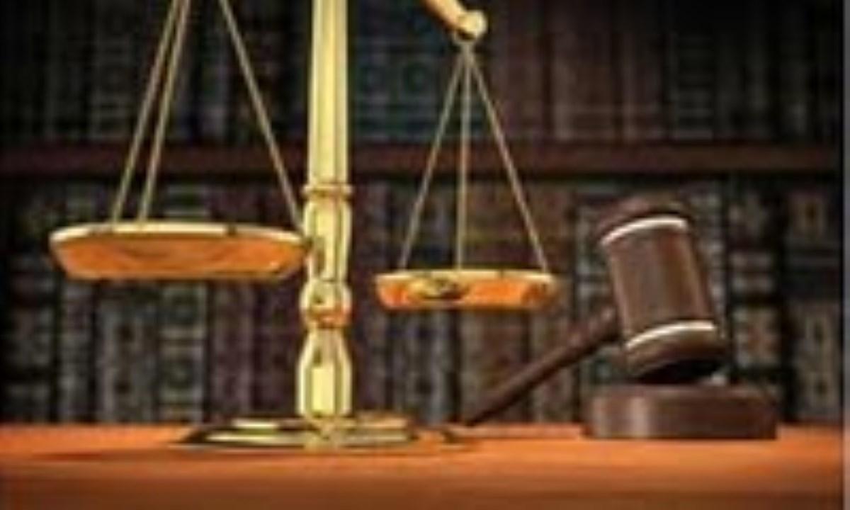 قانون به معناي واقعيتي اجتماعي (1)