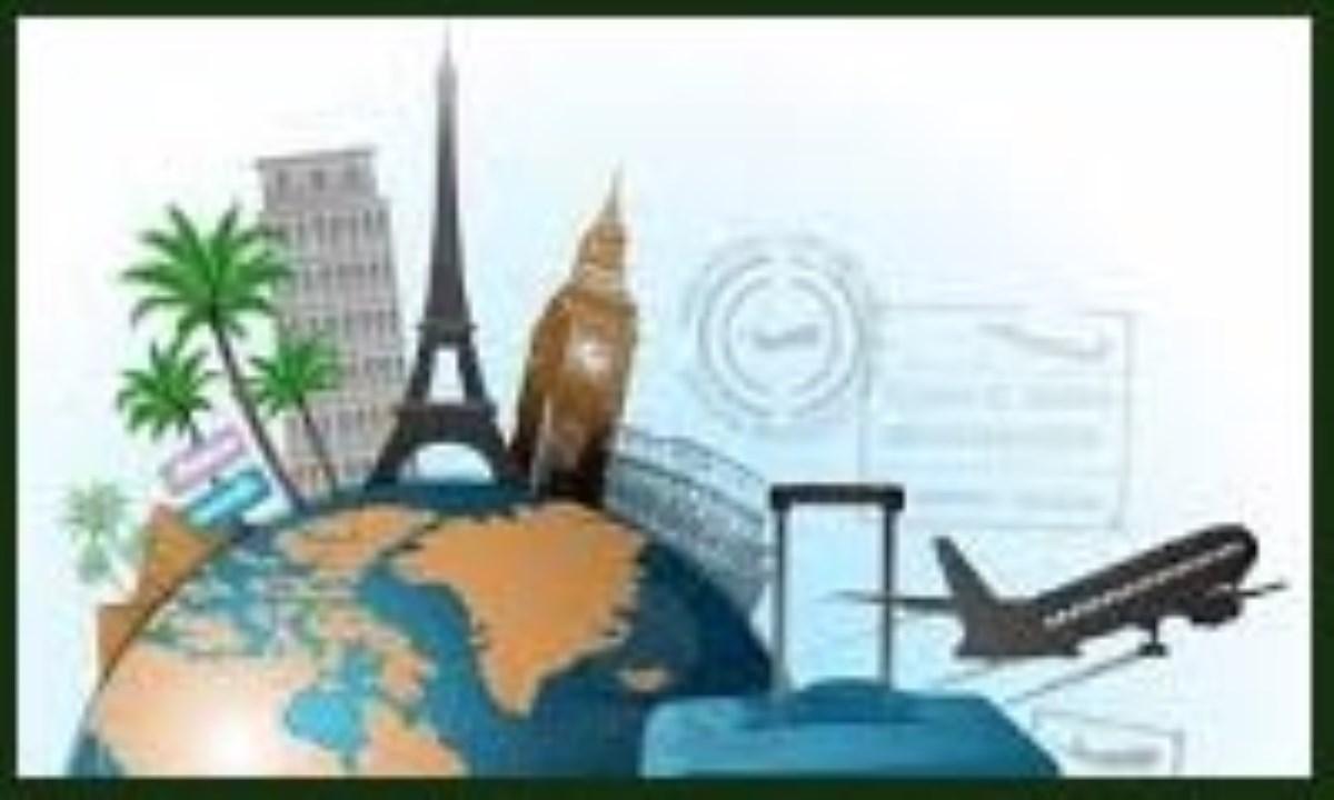 حقوق جهانگر و سير تحولات تاريخي آن (2)