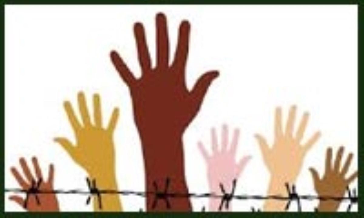 حقوق بشر در غرب و اسلام