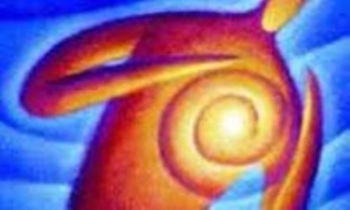 نکاتي مهم درباره ي « وجود » و احکام آن در عرفان