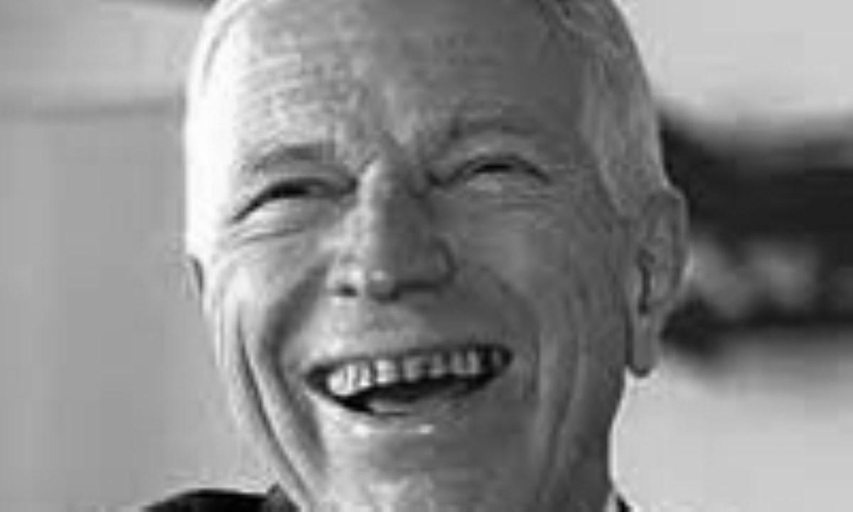 زندگي علمي ادموند فِلپس