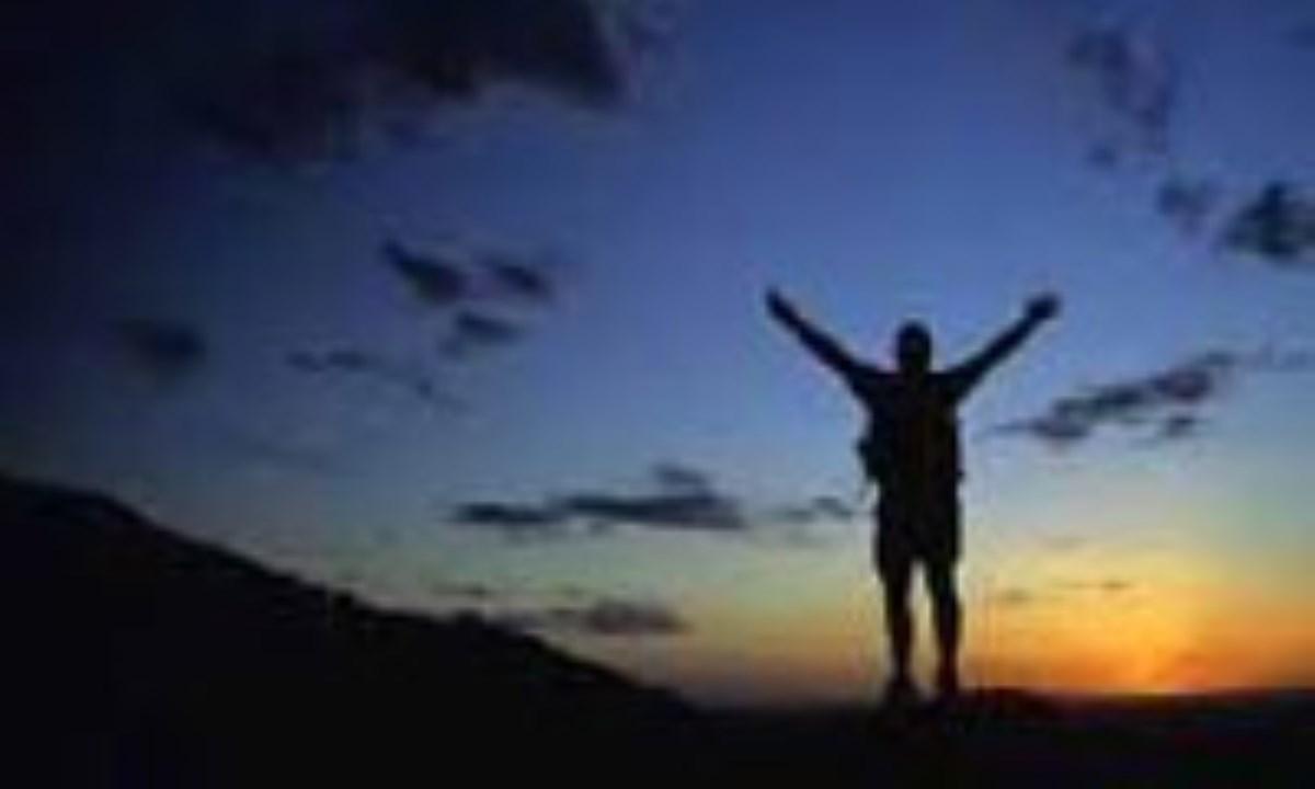 « خودباوري » چگونه در انسان شكل مي گيرد؟