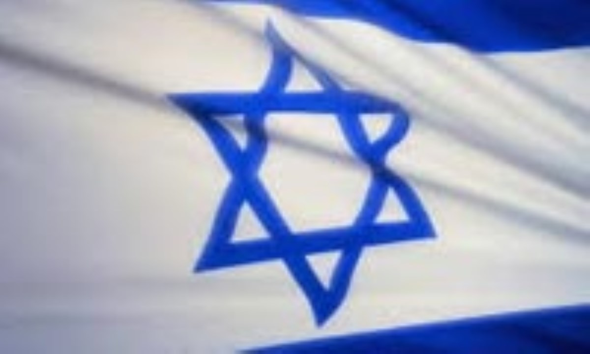 روند جامعه پذيري نظامي در اسراييل