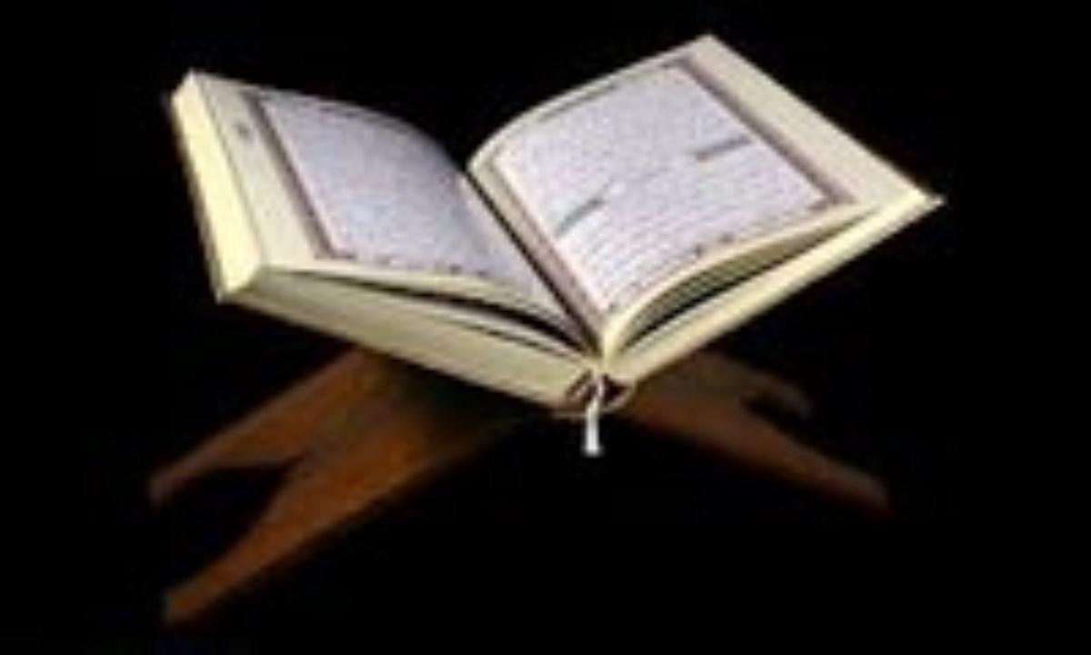 تفاوت تدبر در قرآن و به سخن درآوردن آن