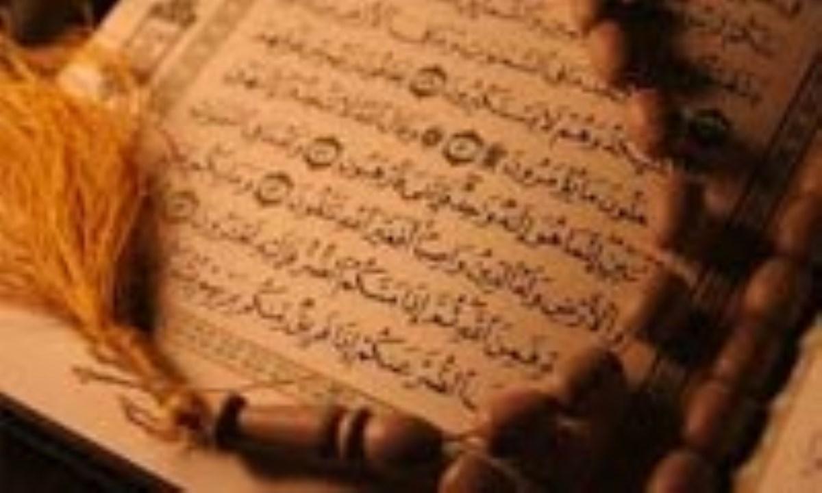 جايگاه شهود قلبي در قرآن (3)