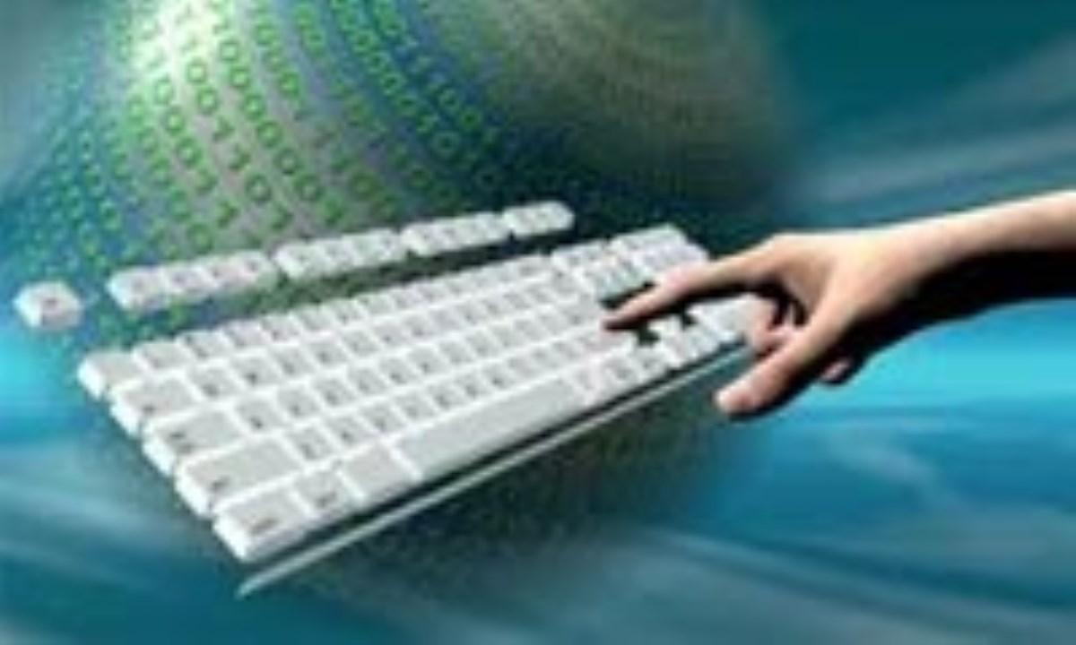 اینترنت و شبکههای اجتماعی مجازی در عصر جدید ارتباطات (1)