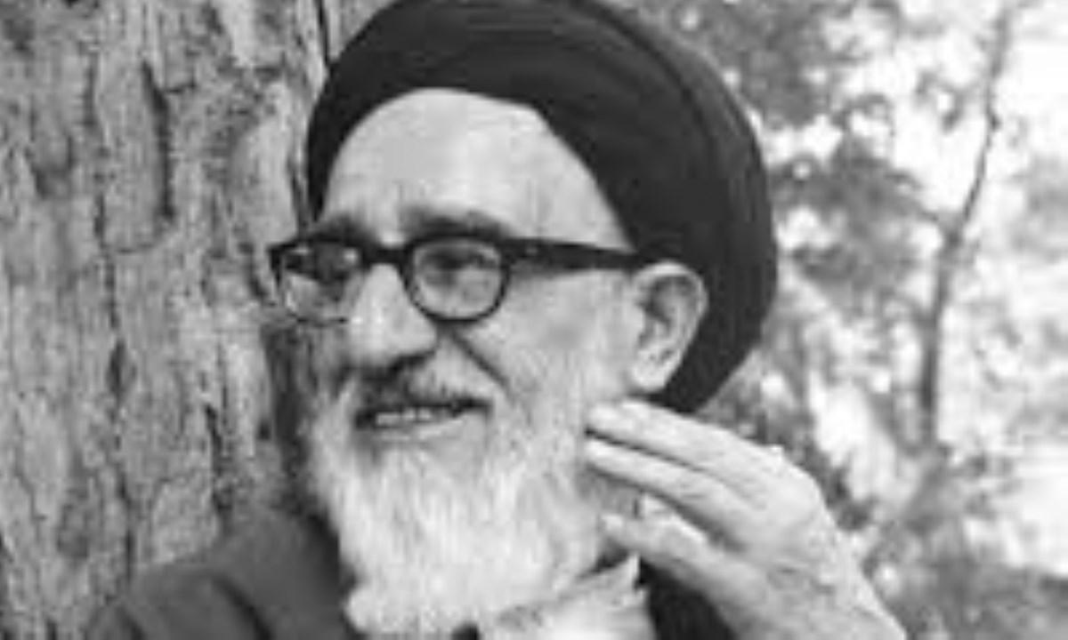 رابطه آیت الله طالقانی با فدائیان اسلام، مرحوم کاشانی و دکتر مصدق
