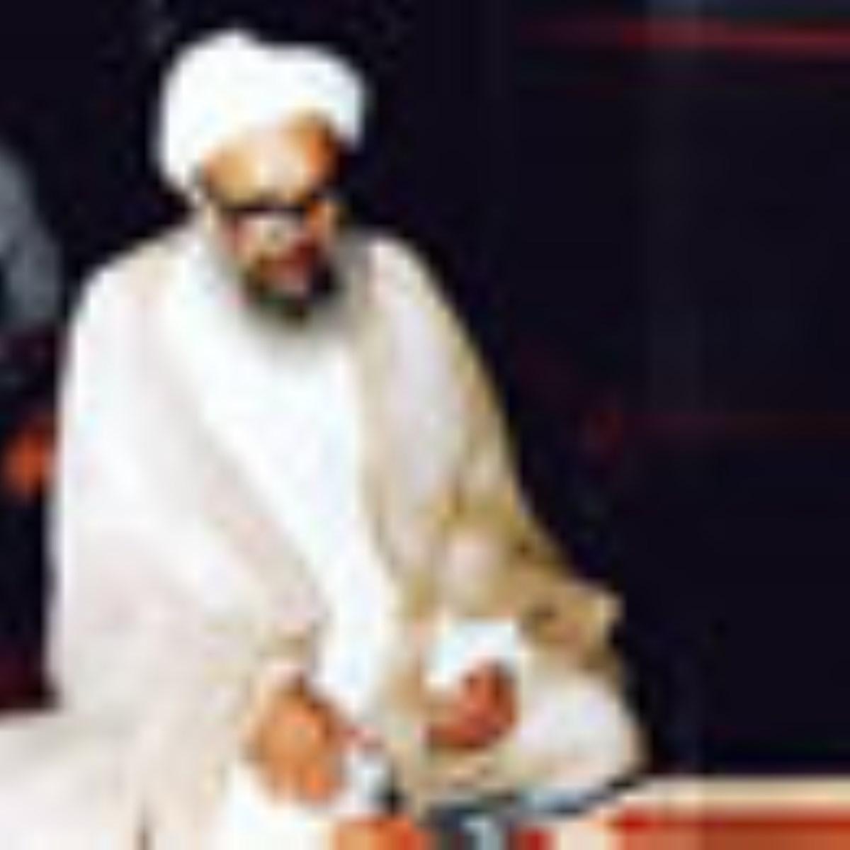 آيت الله شهید محمد صدوقي