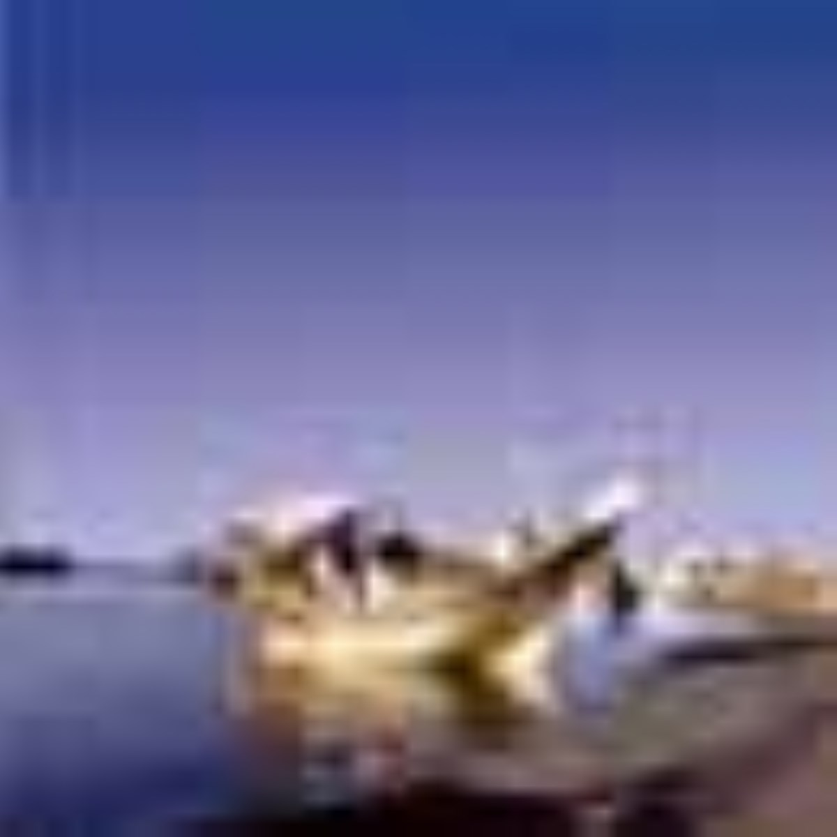 گوشه گوشة استان بوشهر(2)