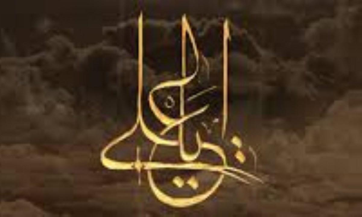 شايسته سالاري از منظر امام علي (ع)