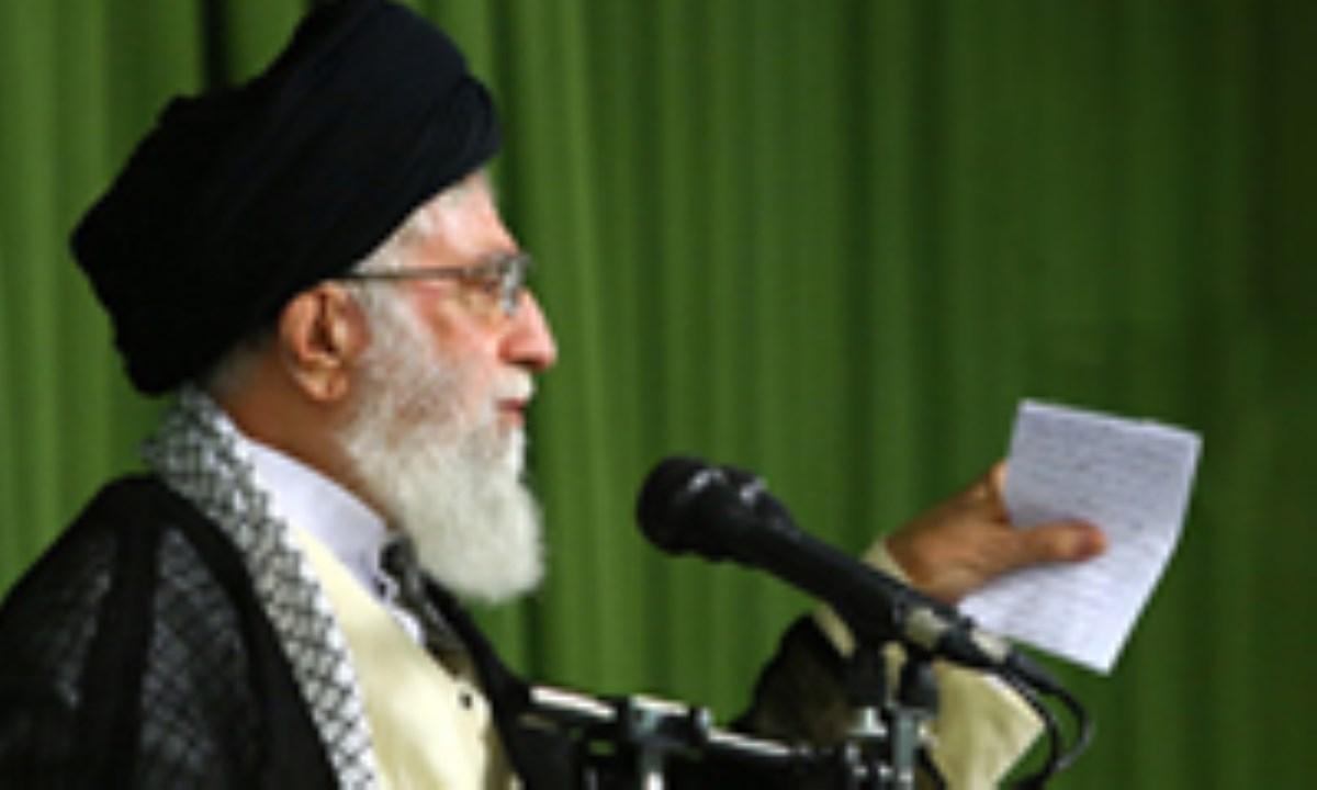 الزامات دیپلماسی موفق از نگاه رهبر انقلاب