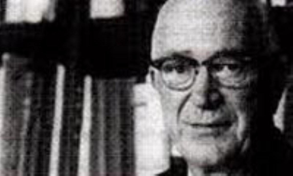 نظريه ي آلپرت: اهميت خودآگاه