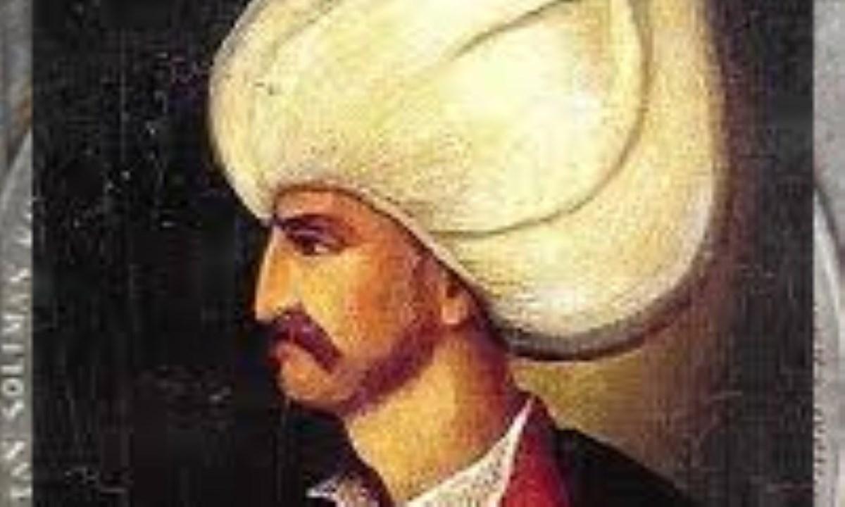 امپراتوری عثمانی از آغاز تا فرجام (2)
