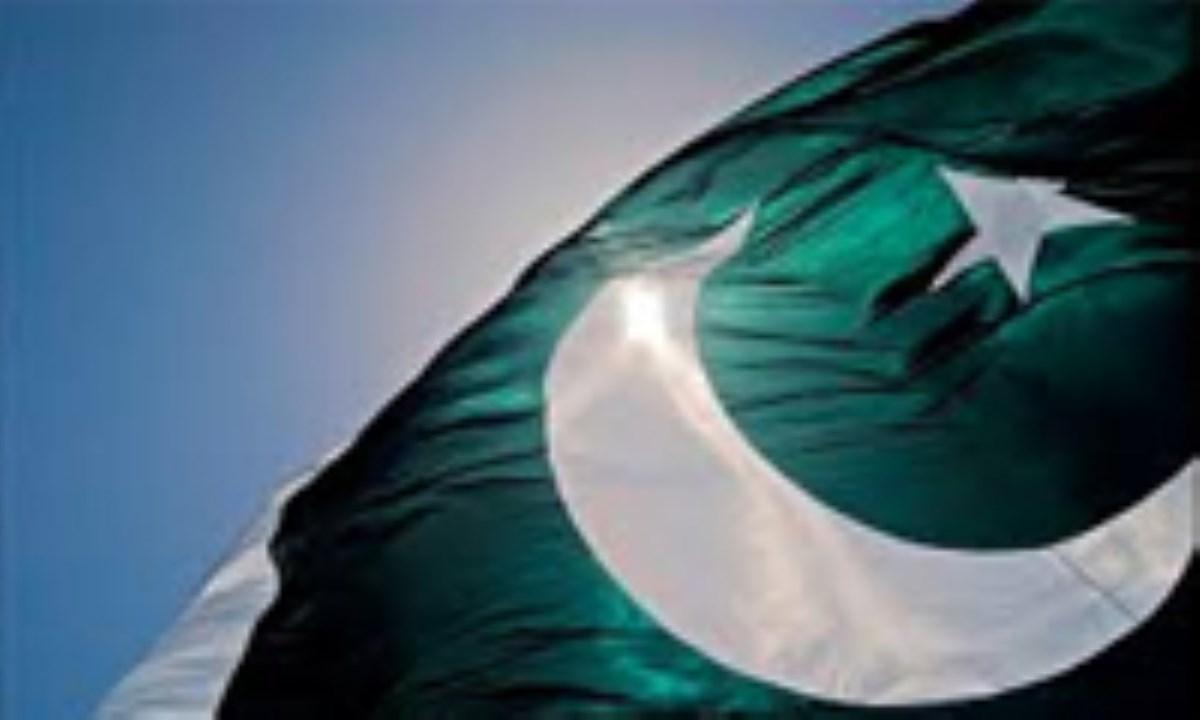پیدایش پاکستان