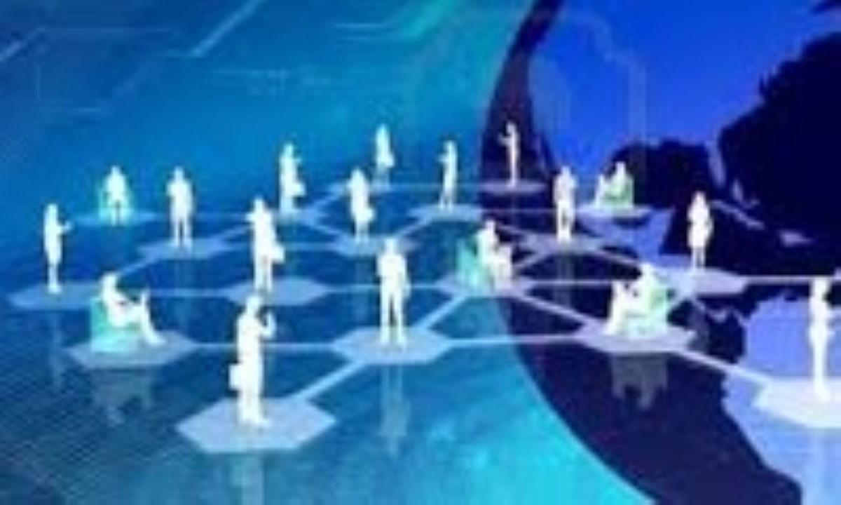 آسیبشناسی اینترنت، فضای مجازی و شبکههای اجتماعی (1)