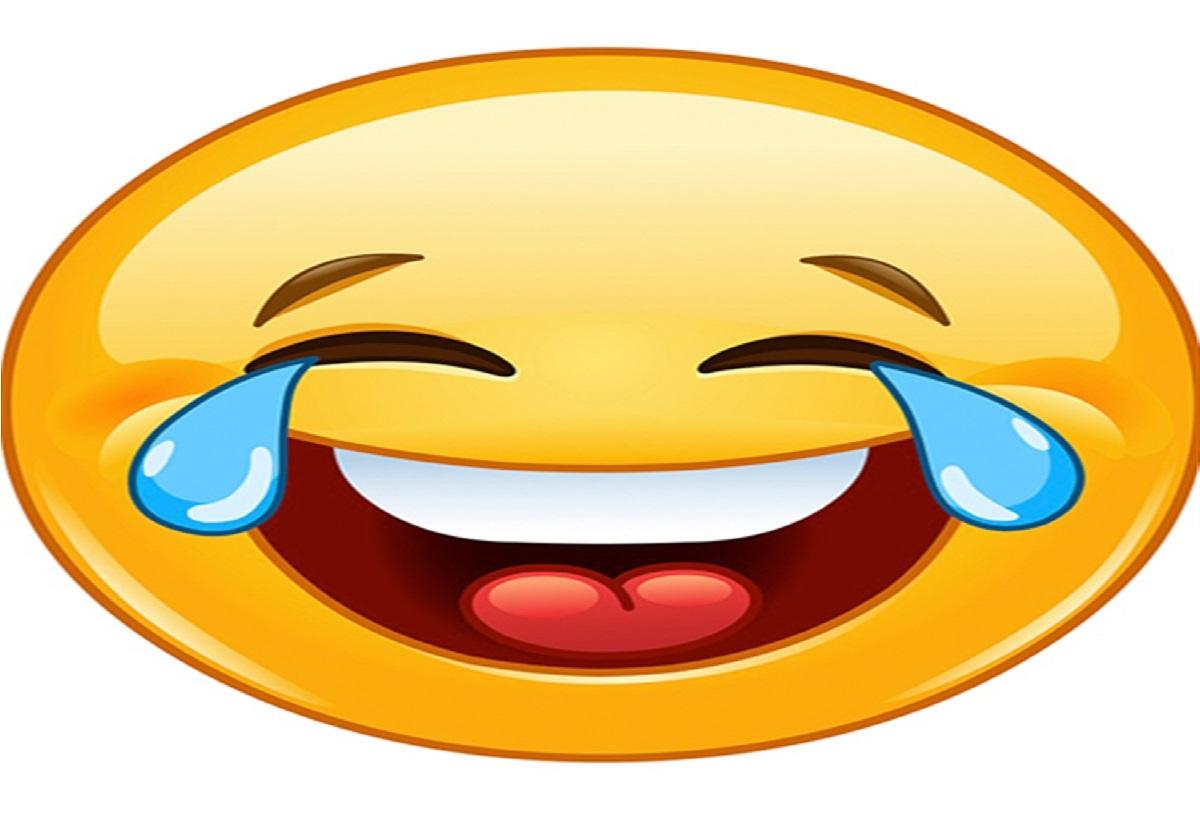 مزایای خنده و خندیدن
