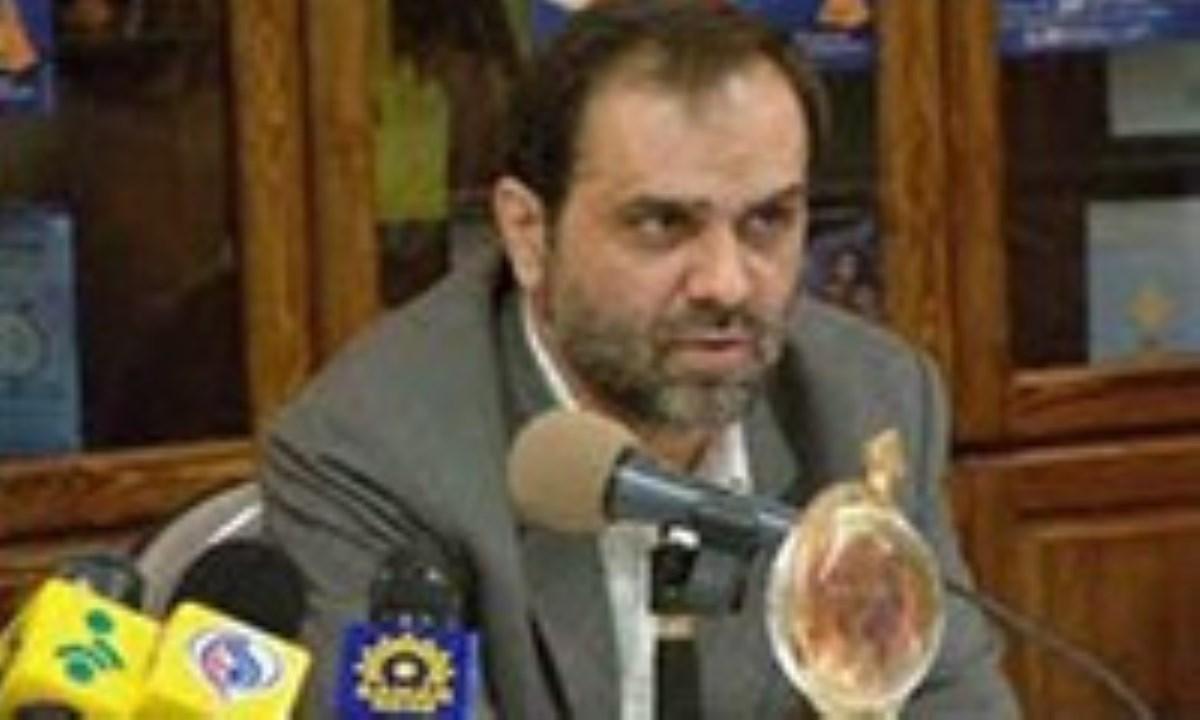 دکتر کاظمی آشتیانی به روایت دوستان