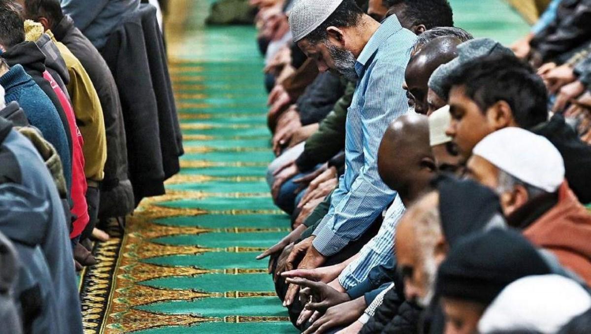 دین و بحث سیاست