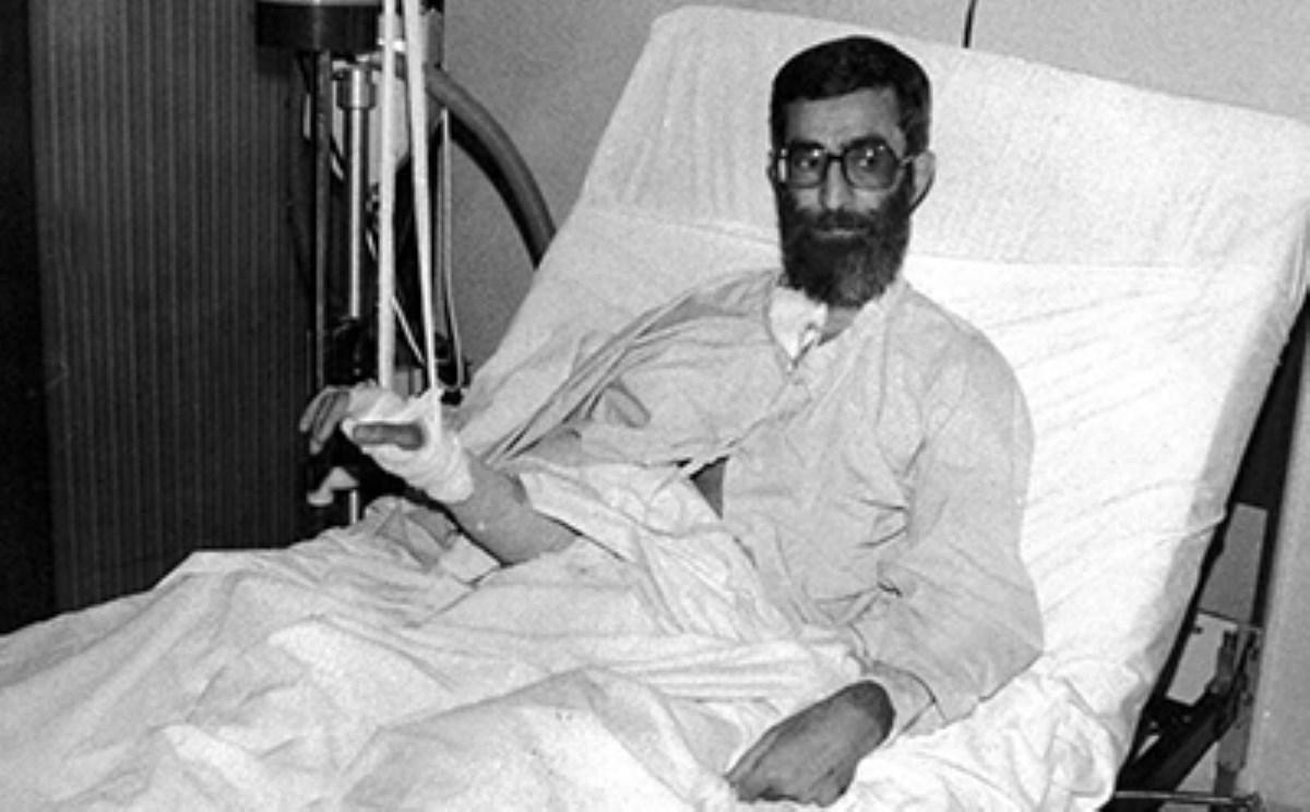 گذری بر صفحات تاریخ انقلاب اسلامی ایران