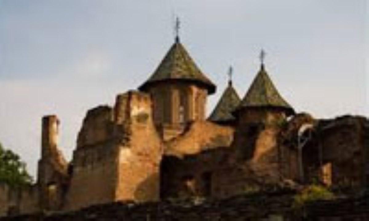 کلیسای مسیحی در پایان قرون وسطی