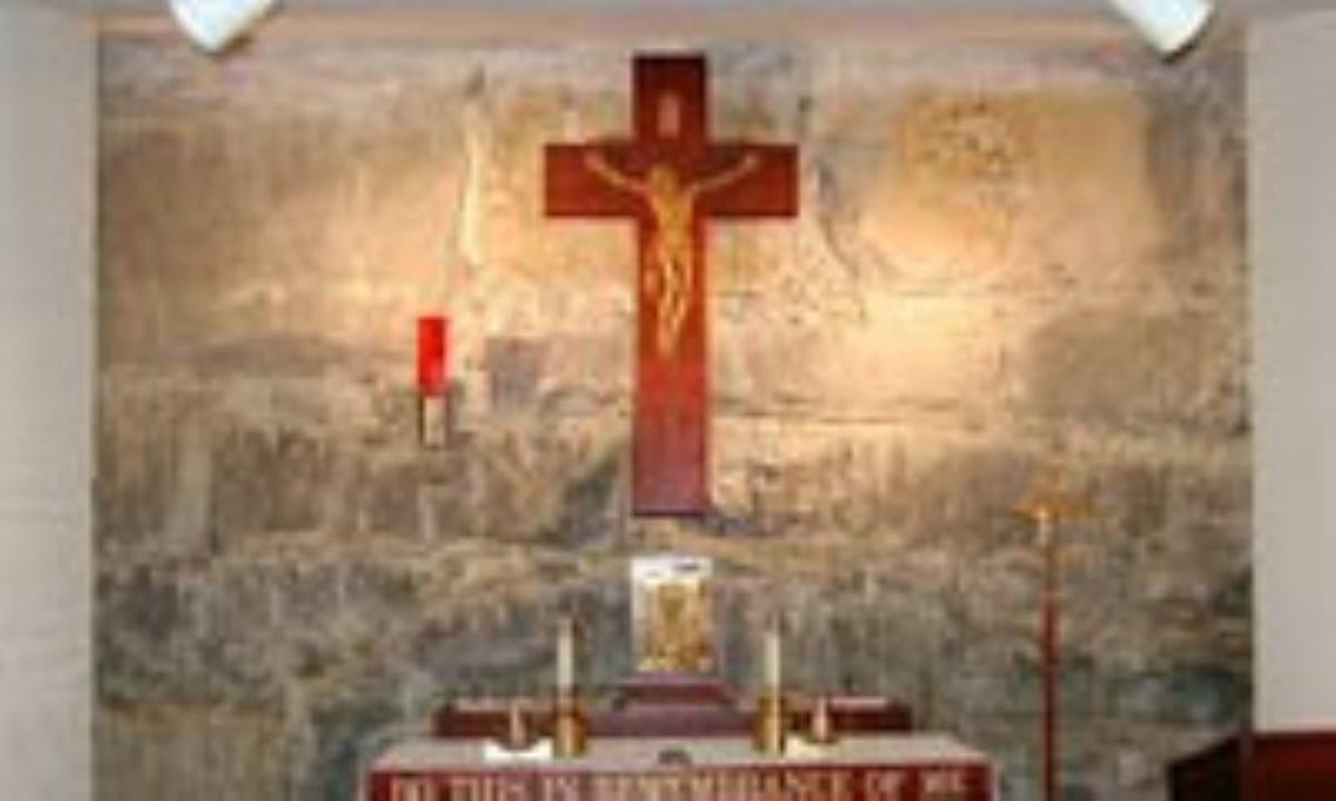 رفورم (اصلاحات مذهبی)