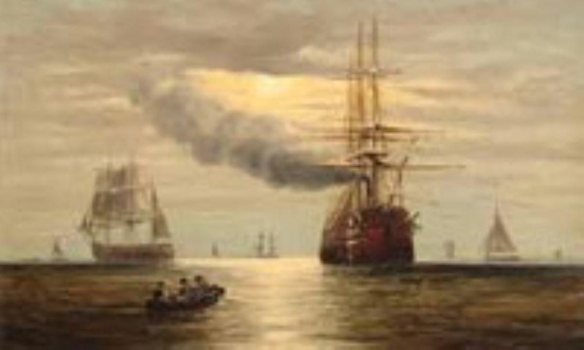 اوضاع اجتماعی و اقتصادی و فرهنگی از سال 1848 تا 1870