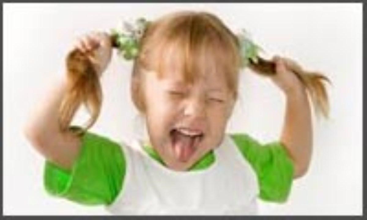 اختلالهای کودکی تا چه میزان رواج دارد ؟