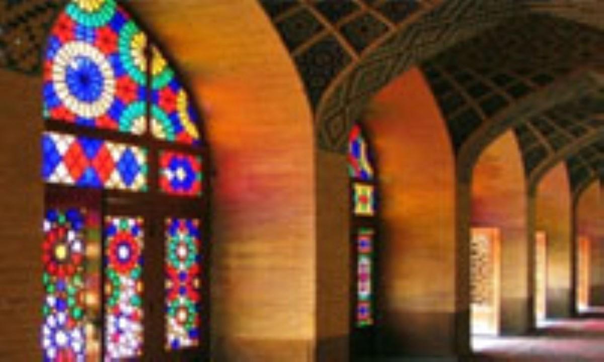 دین در عرصه جامعه (2)