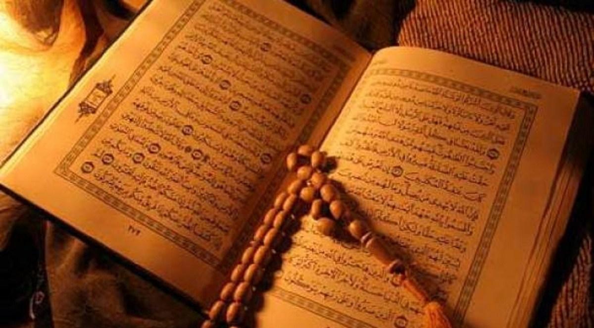 آموختههای دینی دوران کودکی
