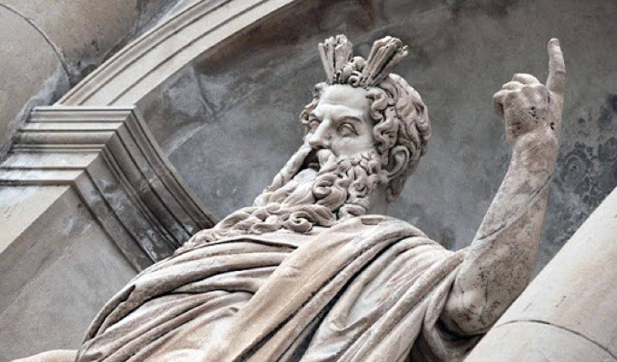 ویژگی عمومی شعر یونانیان باستان