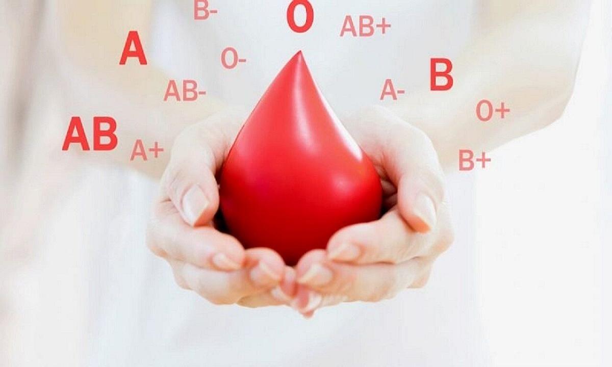 هرآنچه که باید راجع به اهدای خون بدانیم